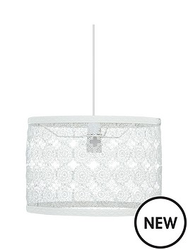 bella-easy-fit-pendant
