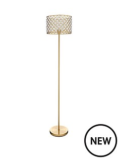 sydney-beaded-floor-lamp