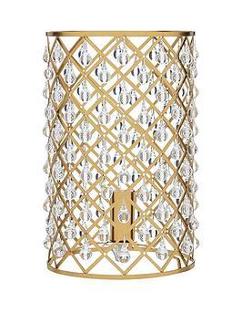 sydney-beaded-table-lamp