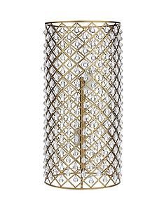 sydney-beaded-column-floor-lamp