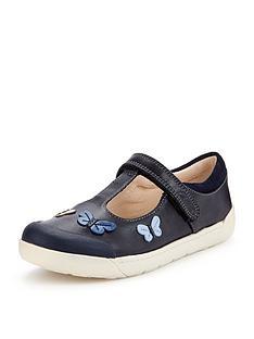 clarks-lilfolk-flo-shoe