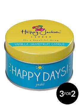 happy-jackson-happy-days-candle