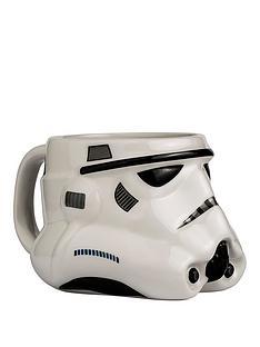 star-wars-storm-trooper-3d-mug