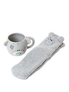 me-to-you-me-to-you-mug-amp-socks-set