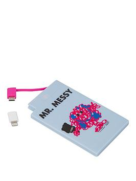 mr-men-mr-messy-powerbank