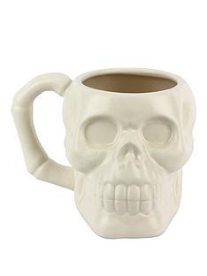 skull-mug