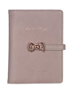 ted-baker-travel-documents-holder