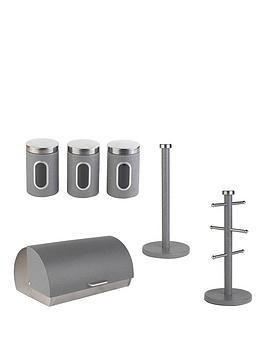 salter-salter-marble-bread-bin-amp-canister-set