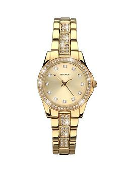 sekonda-gold-tone-dial-stainless-steel-bracelet-ladies-watch