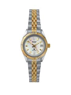 sekonda-white-dial-two-tone-stainless-steel-bracelet-ladies-watch