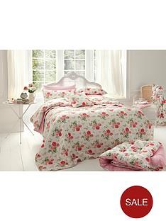cath-kidston-antique-rose-bouquet-bedspread-white