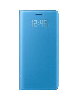 samsung-galaxy-note-7-led-view-protective-cover-case-blue