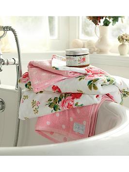 cath-kidston-antique-rose-bouquet-bath-towel-white