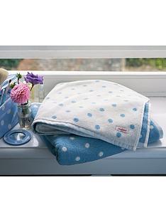 cath-kidston-button-spot-bath-sheet