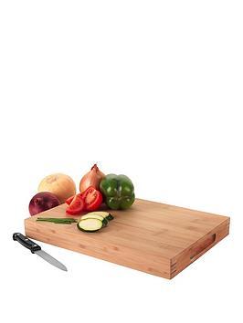 salter-bamboo-chopping-board