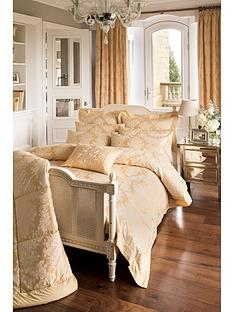 dorma-blenheim-pencil-pleated-lined-curtains