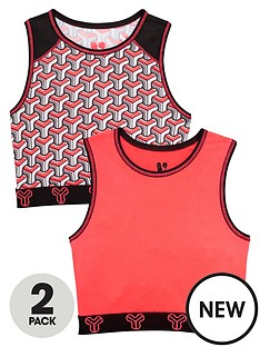 v-by-very-sports-2pk-crops-tops