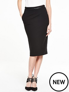 v-by-very-ponte-fashion-pencil-skirt