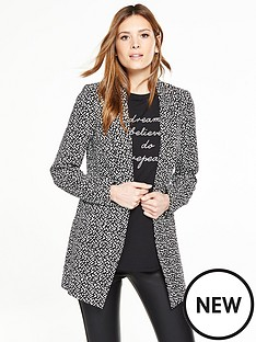 v-by-very-printed-longline-jacket
