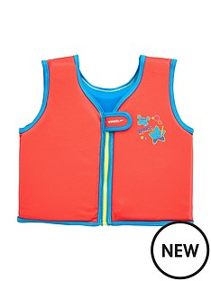 speedo-boys-sea-squad-float-vest