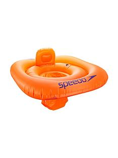speedo-baby-swim-seat