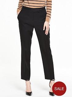 v-by-very-petite-tailored-slim-leg-trouser