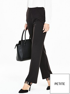 v-by-very-pull-on-ponte-petite-trouser