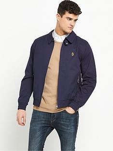 luke-harrington-jacket