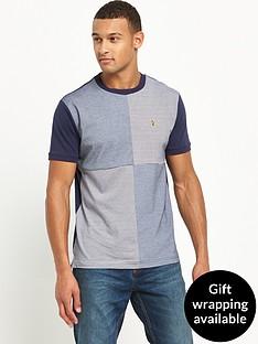luke-baz-colour-block-tshirt