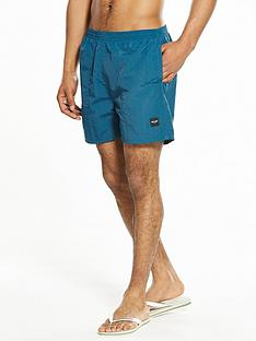 only-sons-home-swimshort