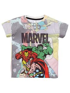 marvel-all-over-printed-t-shirt