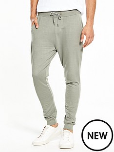 only-sons-klaxnbspsweat-pants
