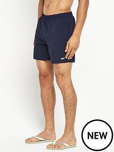 speedo-solid-leisure-water-shorts