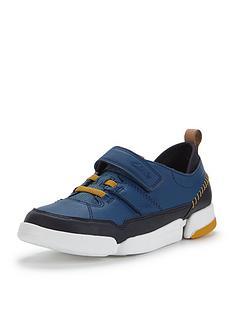 clarks-tri-scotty-shoe