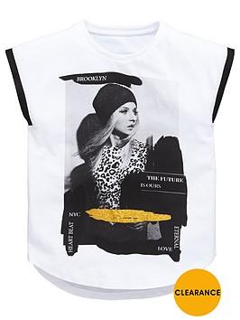 v-by-very-girls-esmerelda-t-shirt