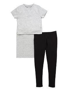 v-by-very-girls-metallic-top-and-leggings-set