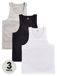 v-by-very-3-pack-nightwear-vests