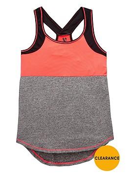 v-by-very-girls-neon-sports-vest