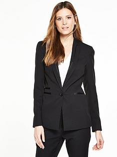 v-by-very-tailored-blazer