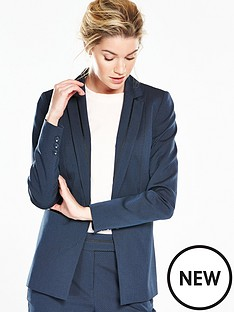 v-by-very-mix-and-match-jacket