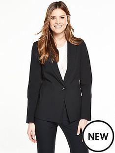 v-by-very-great-value-bi-stretch-jacket