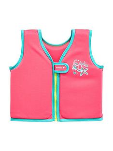 speedo-sea-squad-younger-girl-float-vest