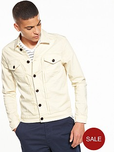 only-sons-kasper-denim-jacket