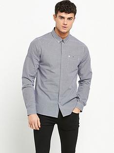 luke-gingham-shirt