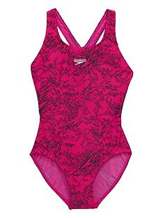 speedo-speedo-girls-boom-allover-splashback-swimsuit