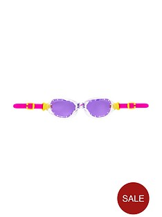 speedo-speedo-girls-futura-classic-junior-goggle