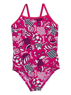 speedo-speedo-toddler-girls-tidal-idol-essentials-frill-swimsuit