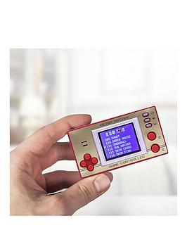 pocket-retro-games-with-lcd-screen