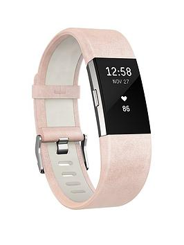 fitbit-charge-2trade-leather-accessory-band