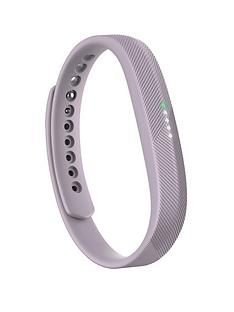 fitbit-flex-2trade
